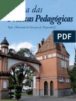 livro_pomerode_completo