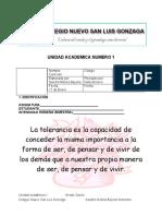 unidad academica sexto (1) (1)