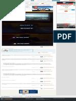 lcd sony kdl 32bx355 con doble imagen en pantalla - YoReparo.pdf