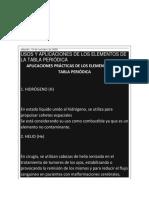 Documento (30)