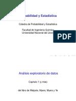 1-teoria-analisis-exploratorio-de-datos.pdf