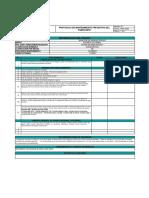 9. PROTOCOLO MANTENIMIENTO PREVENTIVO MONITORES.pdf