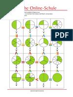 Bruhzahlen-Lernkarten.pdf