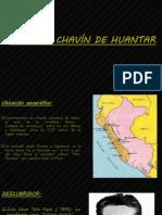 Chavín 12 8 2020