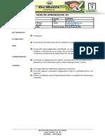 ACTIVIDAD DOMINICAL 25 DE OCTUBRE.pdf