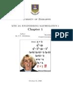 MTE 101 C 1.pdf