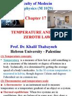 Ch. 17 Biomedical Phy..pptx