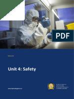 Unit4 Safety Ocred