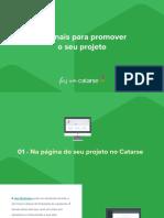 6 dicas_promova projeto