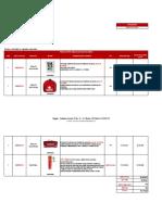 06B-G-10-2020  AOTOUR.pdf