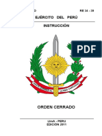 Orden-Cerrado-2011 (1).docx