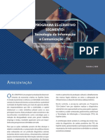 ES_CRIATIVO_Sumario_Executivo_Tecnologia_da_Informacao_e_Comunicacao