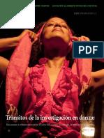 transitos de la inv en danza.pdf