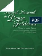 libro - FESTIVAL NACIONAL DE DANZA FOLCLÓRICA_digital.pdf