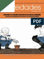 COMUNICADO 2020 12 Kodomo Diciembre Prensa