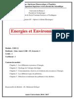 Energies_et_Environnement_Module_UED_2.1