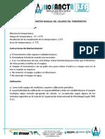 instrucciones termómetro.pdf