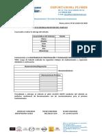ACTA ENTREGA RECEPCION 3338 MND.docx