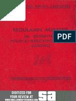 Polish Army (1958).pdf