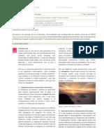 EST_removed.pdf