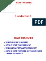 Conduction1.pdf