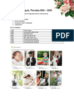 August, Thursday 20th – 2020.pdf