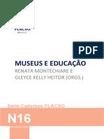 2020_cadernoFlacso16_museuEeducacao_gleyceKellyHeitor.pdf