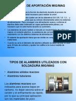 COMPOSCION SOLDADURA.pptx