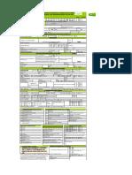 INVESTIGACION DE A.T (Dimas Grueso).pdf