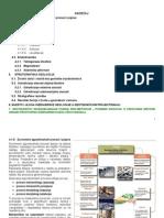 inzenjerska-geologija-iii-b-dio
