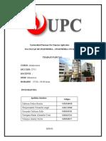 MEMORIA DESCRIPTIVA INSTALACIONES (3).docx
