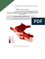 Documento dpcc dengue