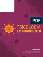 Revista IPABC (4)
