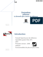 Alphorm.com-Ressources-Formation-pfSense-Le-firewall-open-source-de-reference
