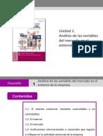 investigacion_comercial1RV2 (1).ppsx