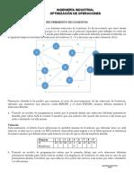 Recubrimiento Ejercicios.docx