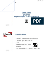 Alphorm.com-Ressources-Formation-pfSense-2-2-Le-firewall-open-source-de-reference