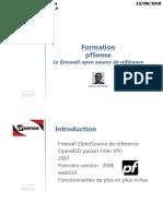 Alphorm.com-Ressources-Formation-pfSense-2-2-Le-firewall-open-source-de-reference