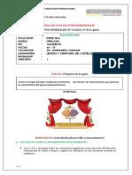 DÉCIMO CIRC. 4. 3.pdf