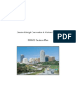 2008-09_Marketing_Plan_with_cover_table_of_contents