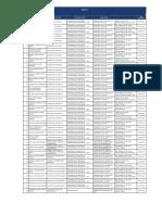 anexo-rsnati-019-2019.pdf