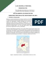 DESARROLLO TERRITORIAL.pdf