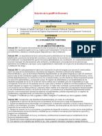 Economia- Constitución Política de Colombia