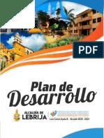 Unidos por Lebrija, construimos futuro 2020 - 2023.pdf