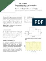 informe de lab 3 -electronica 1