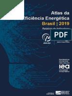 Atlas da Eficiência Energética do Brasil 2019.pdf