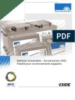 BatterieA500Sonnenschein.pdf