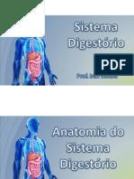 9.Sistema Digestório-1-1