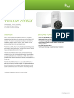 75983_micro_sensor_ds.pdf