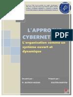 L'approche cybernétique.pdf